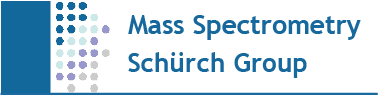 Schürch Research Group